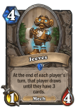 Hearthstone-Jeeves