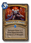 Hearthstone-Pala-Muster-for-Battle