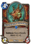 Hearthstone-Screwjank