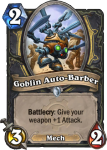 HearthstoneAutobarber