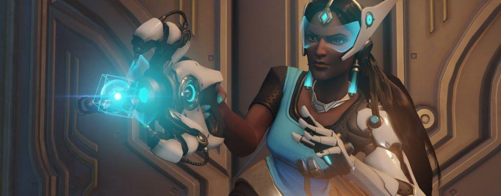 Overwatch: Spieler werden gemeldet, wenn sie unbeliebte Helden spielen