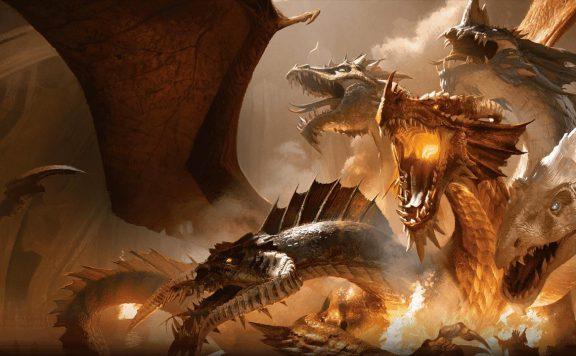 Rise-of-Tiamat-Neverwinter