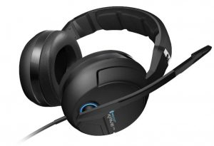 Roccat Kave Headset