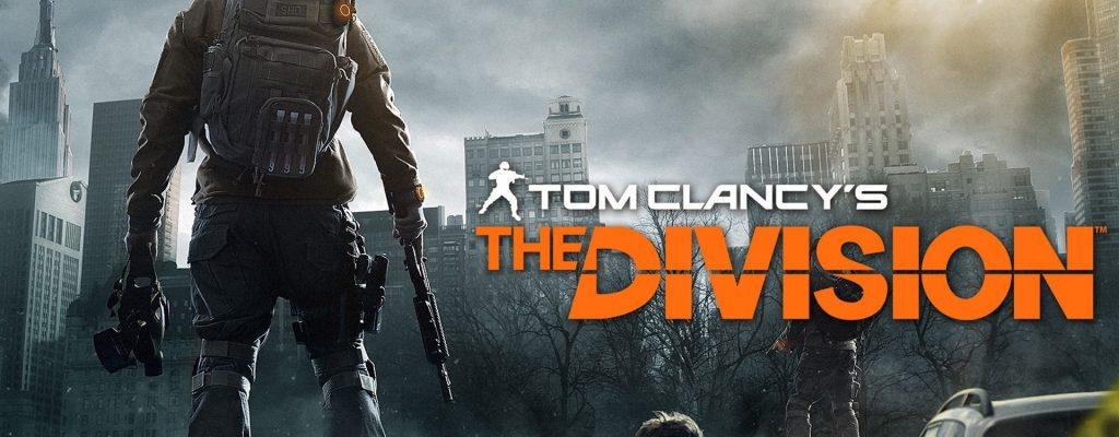 The Division: Ubisoft geht gegen hässliches Pre-Alpha-Leak vor