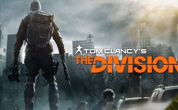 The-Division-Titelbild