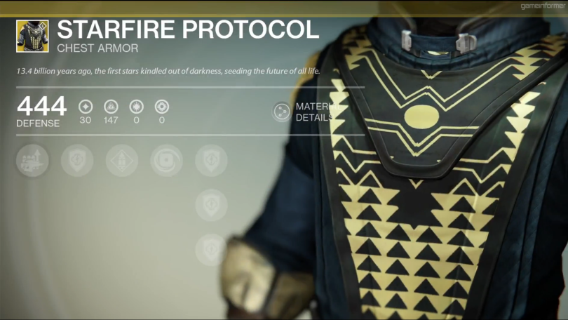 Destiny-Starfire-Protocol