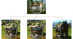 ArcheAge-Mehrstöckige-Häuser