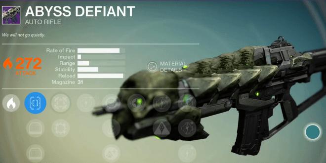 Destiny-Abyy-Defiant
