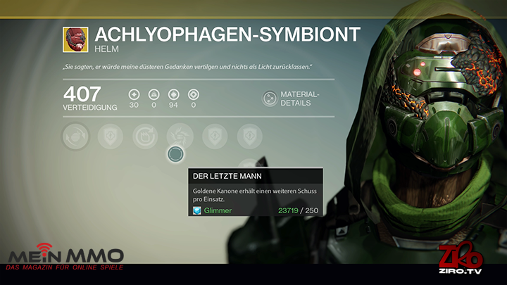 Destiny-Achlyophagen-Symbiont-1212