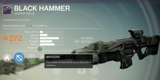 Destiny-Black-Hammer