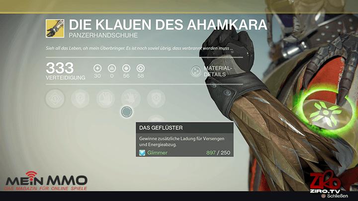 Destiny-Die-Klauen-des-Ahamakara-1912