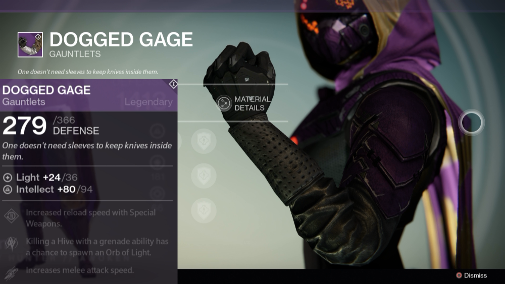 Destiny-Dogged-Cage