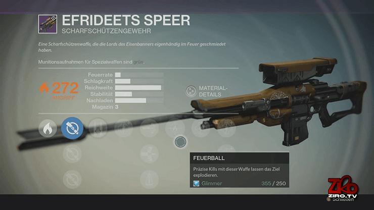 Destiny-Efrideets-Speer