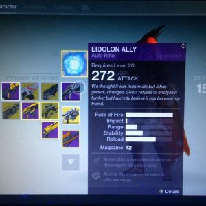 Destiny-Eidolon-Ally2