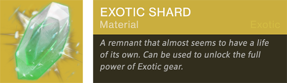 Destiny-Exotic-Shard