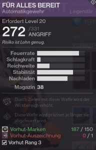 Destiny-Fürallesbereit-272