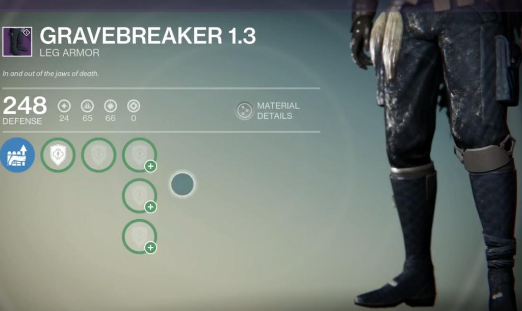 Destiny-Gravebreaker-1.3.