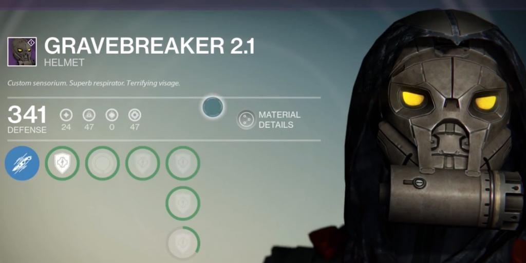 Destiny-Gravebreaker-2.1.