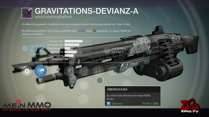 Destiny-Gravitations-Devianz-A