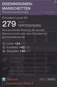 Destiny-Handschuhe-Eisenbanner