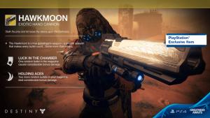Destiny-Hawkmoon