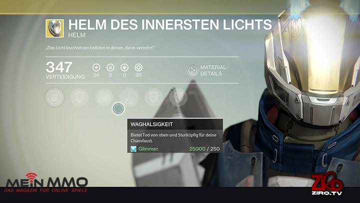 Destiny-Helm-des-Innersten-Lichts512