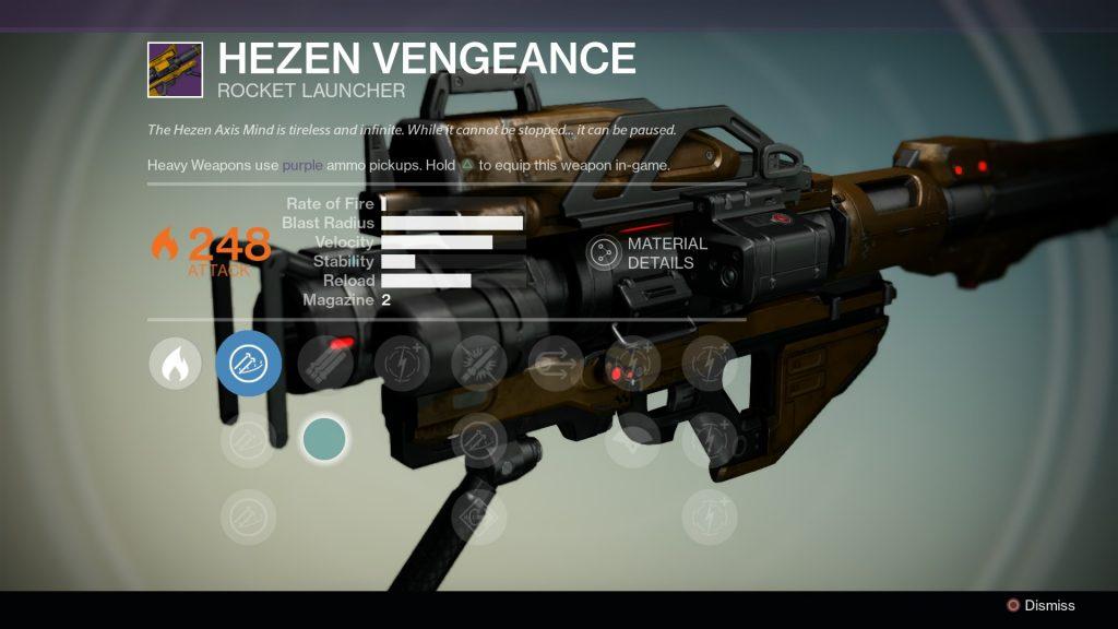 Destiny-Hezen-Venegance