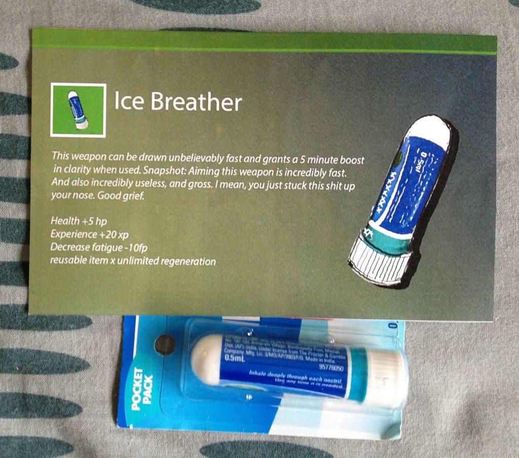 Destiny-Ice-Breather