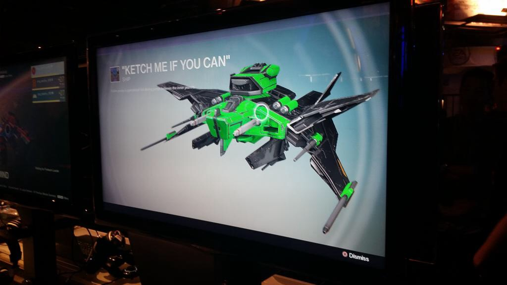 Destiny-Ketch-me-if-you-can