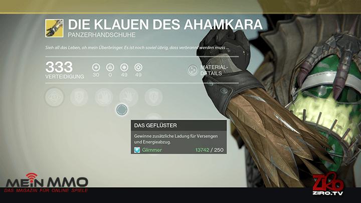 Destiny-Klauen-von-Ahamakara-2612
