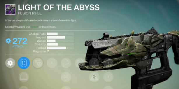 Destiny-Light-of-the-Abyss