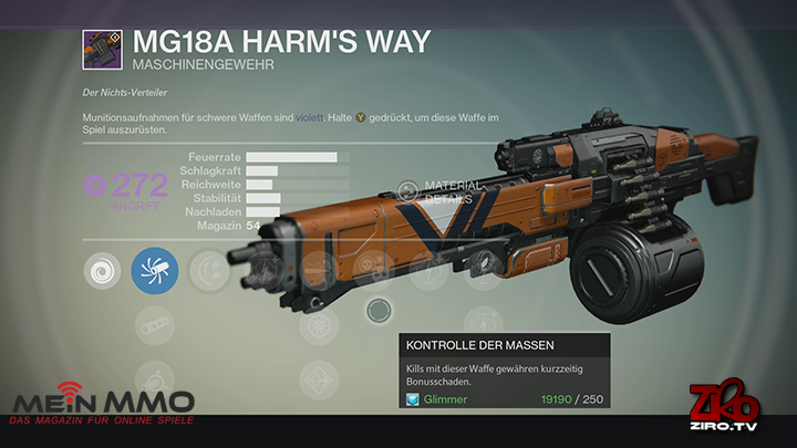 Destiny-MG18A-Harms-Way