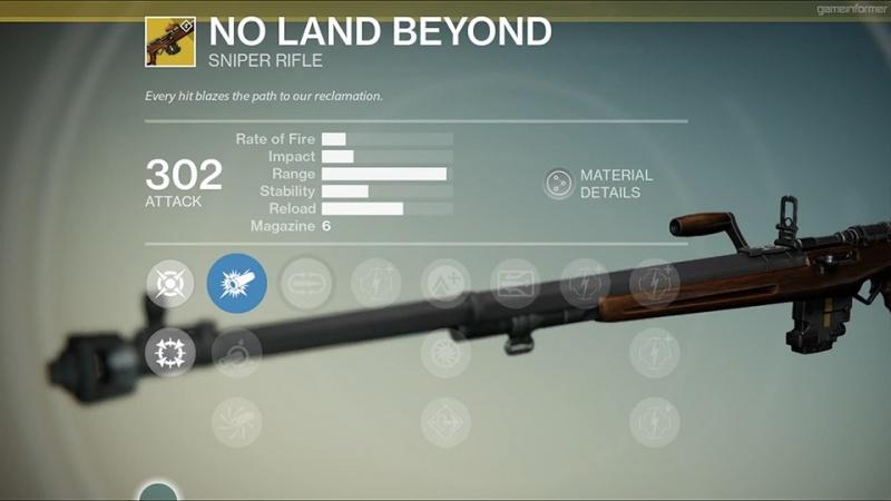 Destiny-No-Land-Beyond