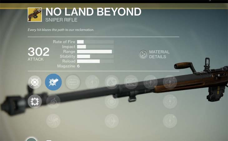 Destiny-No-Land-Beyond