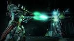 Destiny-Omnigul-Kill