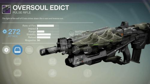 Destiny-Oversoul-Edict