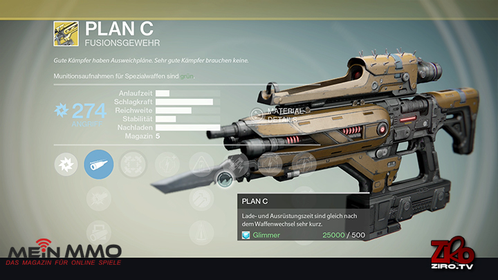 Destiny-PlanC-512