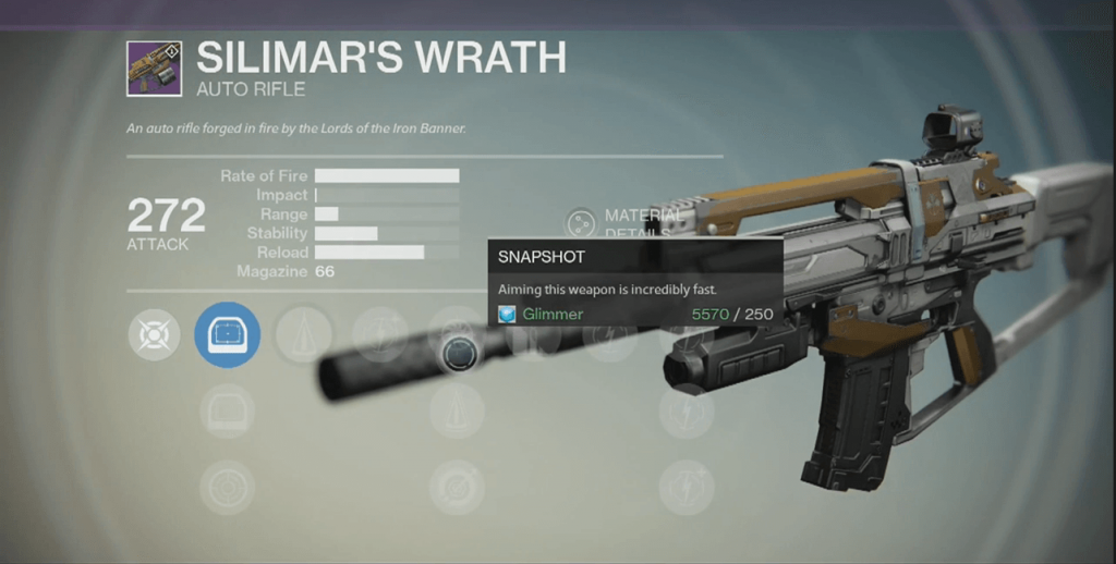 Destiny-Silimar's-Wrath