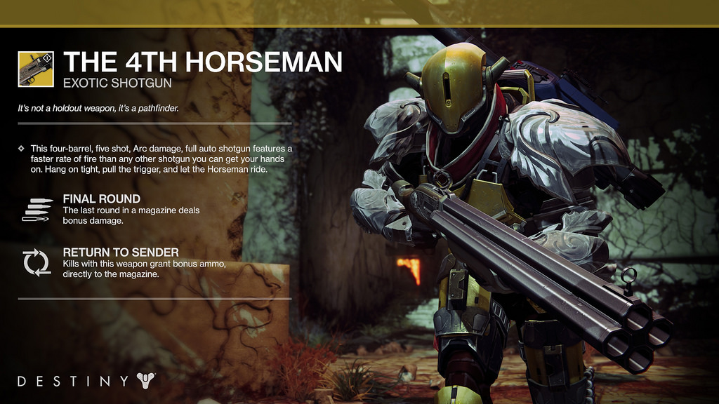Destiny-The-4th-Horseman