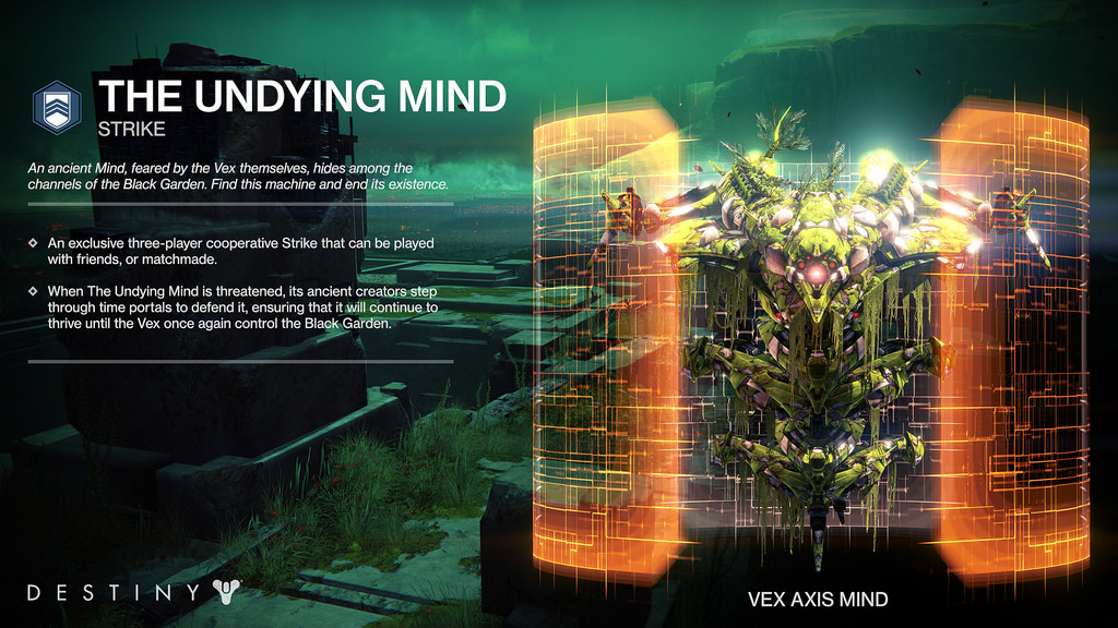 Destiny-The-Undying-Mind-Zick