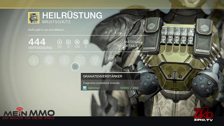 Destiny-Titanen-Heilruestung-2612