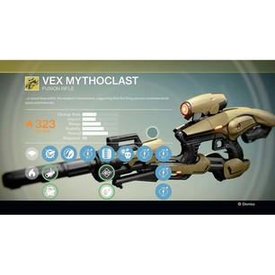 Destiny-Vex-Mythoclast-neu