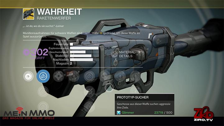 Destiny-Wahrheit1212