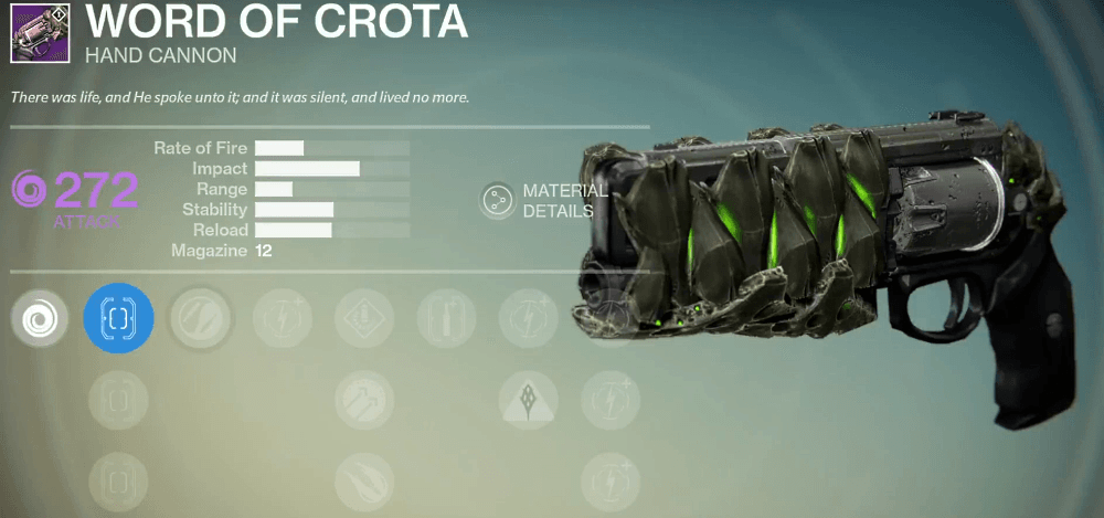 Destiny-Word-of-Crota