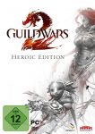 Guild Wars 2 Box