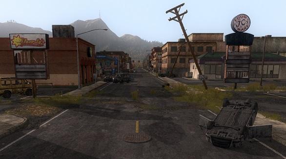 H1Z1-Apocalypse