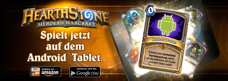 Hearthstone-Android-Tablet
