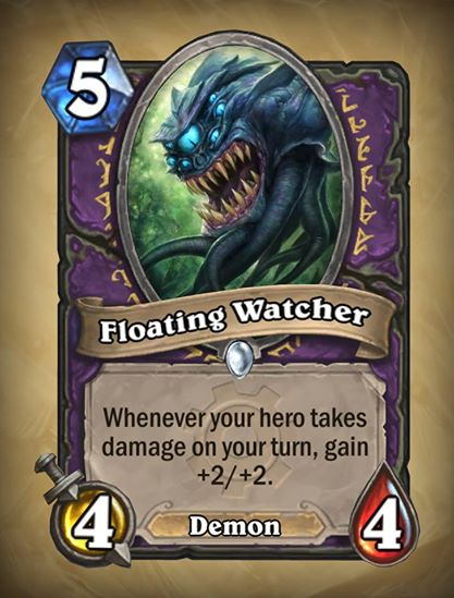 Hearthstone-Floating-Watcher