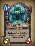 Hearthstone-Neptulon