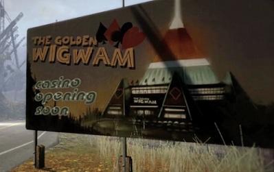 TSW-Golden-Wigwam